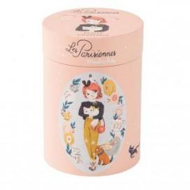 Moulin Roty puzzle constance 65 τμχ