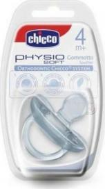 Πιπίλα Chicco Physio Soft C60-01809-00