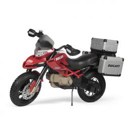 Peg Perego DUCATI ENDURO MC0023