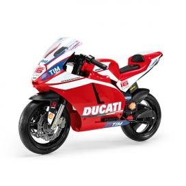 Peg Perego DUCATI GP MC0020
