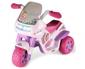 Peg Perego FLOWER PRINCESS ED0923