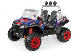 Peg Perego POLARIS RZR 900 XP 24V OD0554