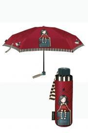 Santoro ομπρελα 6651
