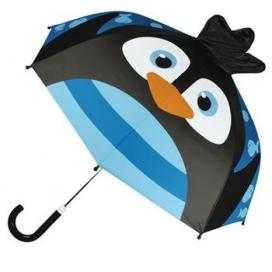Ομπρέλα Pop Up Penguin Stephen Joseph SJ104670